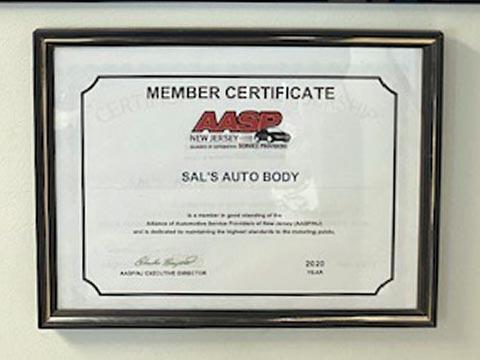 sals-award-aasp